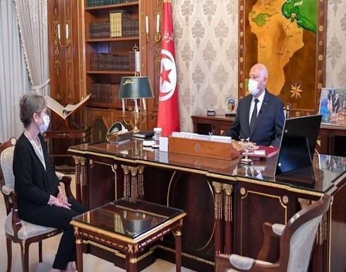 مستشار الغنوشي: تكليف بودن برئاسة الحكومة لن يجمل انقلاب الرئيس سعيد