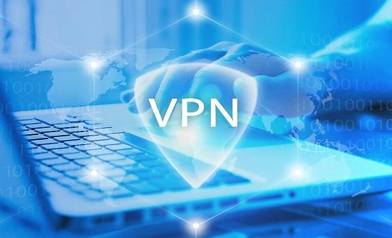 هيئة الاتصالات تحذر من استخدام تطبيقات VPN