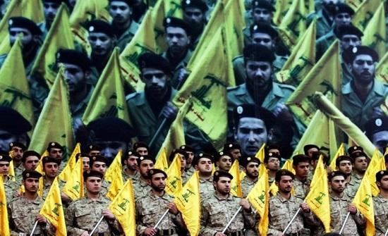 """""""حزب الله"""" باختبار أمام """"كورونا"""" وأزمة اقتصادية: مخاطر وفرص"""