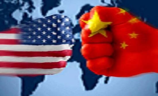 الولايات المتحدة تهدّد الصين بعقوبات جديدة بسبب ممارساتها في هونغ كونغ
