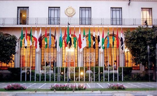 الجامعة العربية تبحث دور الإعلام العربي في التصدي للإرهاب