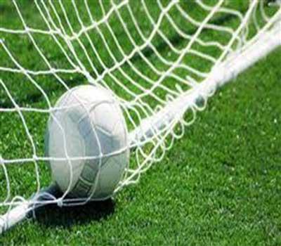 تعادل الأهلي والنصر بدوري المحترفات لكرة القدم