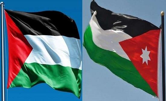 """خبراء أردنيون وفلسطينيون يدعون لإستراتيجية لمواجهة """"صفقة القرن"""" - صور"""