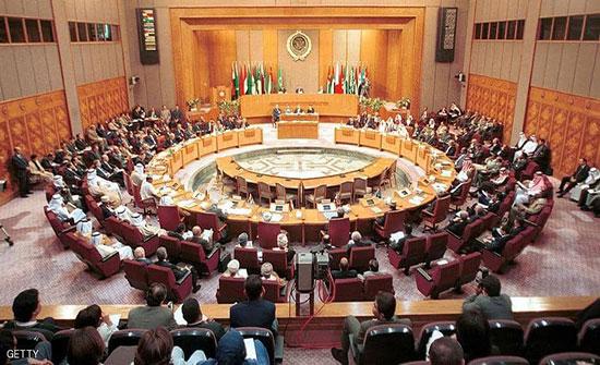 لأسباب تقنية.. إرجاء اجتماع وزراء الخارجية العرب بشأن ليبيا