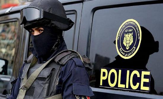 """مصر.. سقوط عصابة تدير صفحة لزواج القاصرات عبر """"فيسبوك"""""""