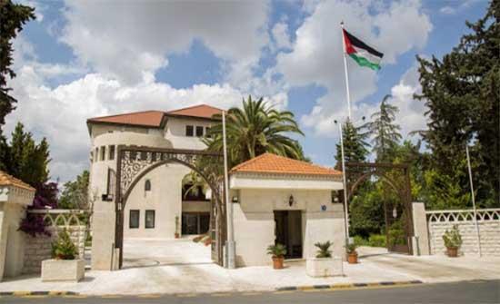 الحكومة: لجنة وزارية ستعمل لحلِّ قضايا المستثمرين