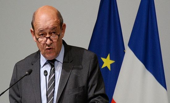 الخارجية الفرنسية تؤكد الاحترام الراسخ للسيادة الجزائرية
