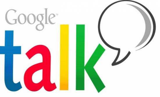 وداعاً غوغل Talk