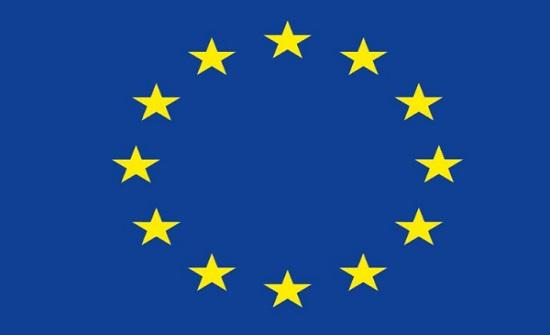 """خطة دعم أوروبية بـ 7 مليارات يورو للأردن ودول """"المتوسط"""""""