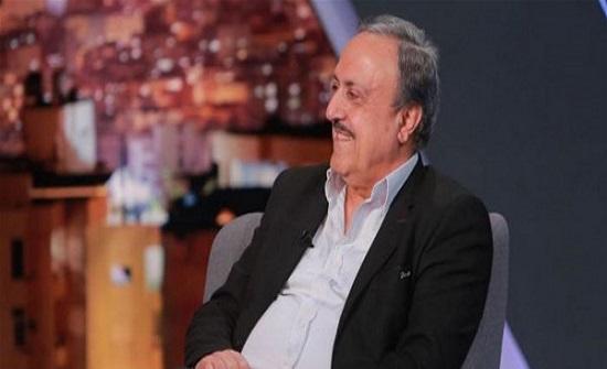 فيديو: الشيف انطوان يفجّر مفاجأة: زوجته الثانية خانته فطلقها.. وهذه قيمة ثروته