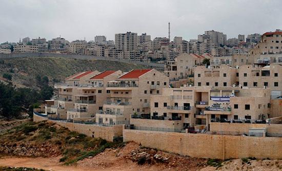 هيئة مقاومة الاستيطان: مخطط اسرائيلي للاستيلاء على المزيد من أراضي الناقورة