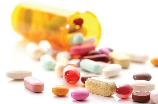 معان : البدء بتأمين أدوية الأمراض المزمنة غدا الثلاثاء