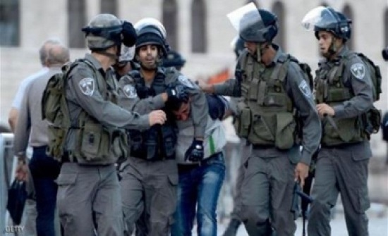 تحذر من خطورة استمرار الوضع الراهن في الأراضي الفلسطينية المحتلة
