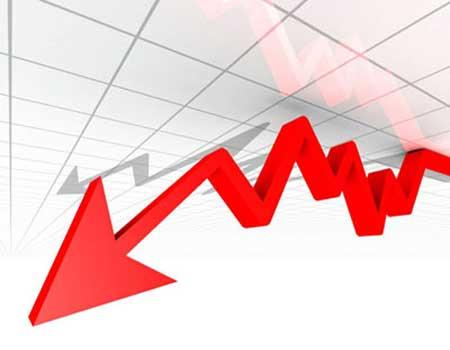 توقع انخفاض التجارة العالمية 13 إلى 32 بالمئة نهاية العام