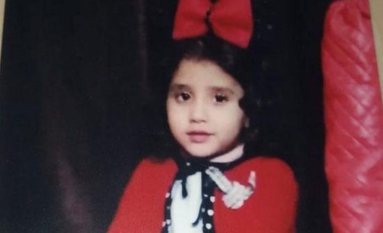 إحالة ملف هروب قاتل الطفلة نبال إلى المدعي العام
