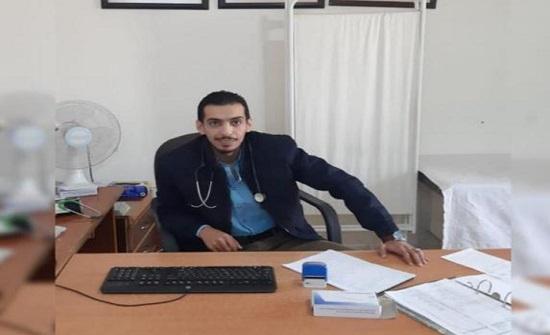 عشيرة المعايعة تشكر مستشفى ابن الهيثم