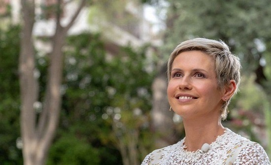 خلافات عائلية وتوتر مع موسكو.. هل تمثل أسماء الأسد حلا لزوجها؟