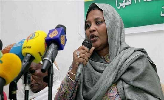 """السودان: """"تعنت"""" إثيوبيا قد يجر المنطقة لمزالق لا تحمد عقباها"""