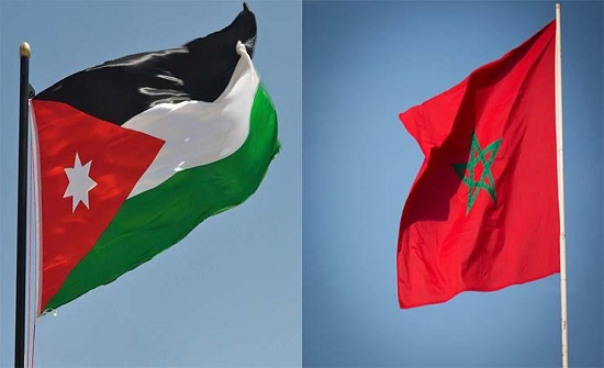 مسؤول مغربي : الأردن يفتتح قنصلية بإقليم الصحراء الخميس