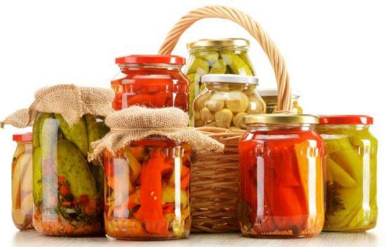 4 أطعمة ممنوع تناولها في شهر رمضان