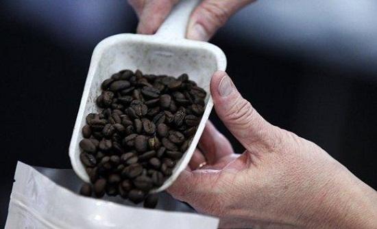 القهوة قد تسبب مرض السرطان