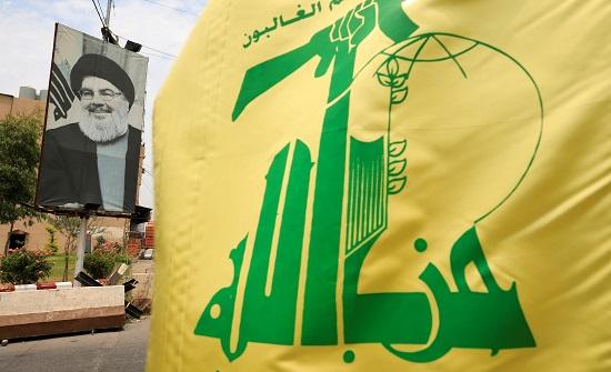 شبكة اتصالات حزب الله في لبنان.. معلومات وتفاصيل