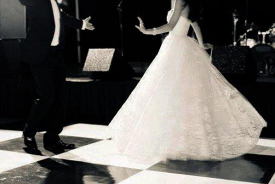 المغرب : رغب في الزواج بغيرها فقتلته حرقًا