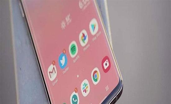 """تنبيه: برمجيات خطيرة تهدد 10 ملايين هاتف """"سامسونغ""""!"""
