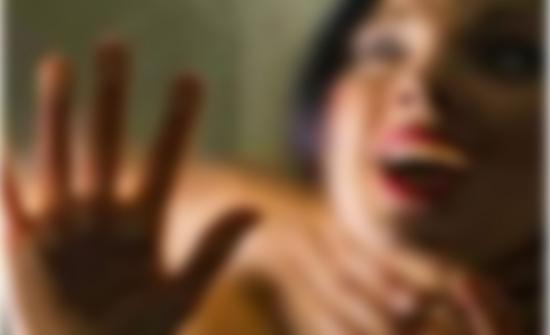 رفضت تكرار العلاقة معه.. مغربي يقتل عشيقته الخمسينية