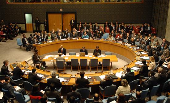 مجلس الأمن يعقد اجتماعا طارئا غدا لبحث التطورات في ناجورنو قرة باغ