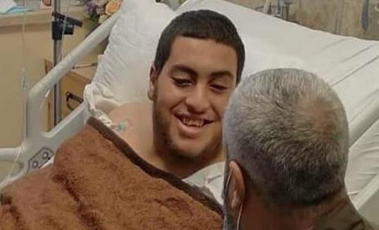 أمن الدولة تستمع لـــ 19 شاهد دفاع في قضية الفتى صالح