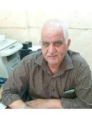 الأردن مرشح لدور إقليمي ينعش اقتصاده ويعزز مكانته