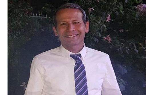 إسرائيل تصادق على تعيين سفير جديد في الأردن