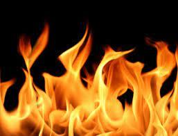 وفاة عاملين من جنسية عربية إثر حريق محل قهوة بشارع الاردن