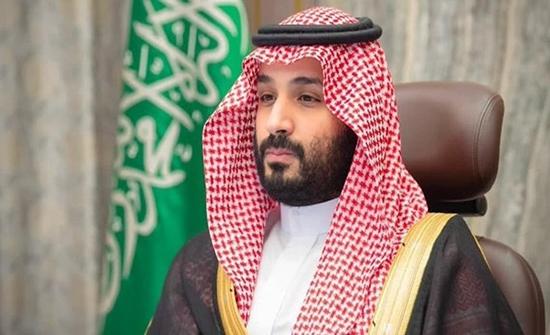 ولي العهد السعودي: قمة مجلس التعاون ستكون جامعة للكلمة موحدة للصف
