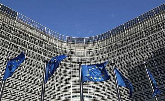 الاتحاد الأوروبي يصدر بيانا بشأن العدوان الإسرائيلي على غزة بعد اعتراض المجر