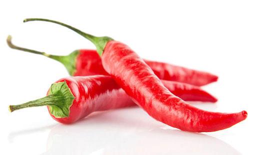مادة غذائية قد تساعد المتعافين من كورونا