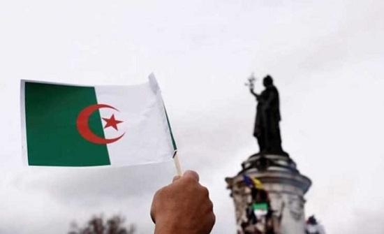 """باحثة: هيبة الجزائر إبّان الوجود العثماني """"لا تزال عقدة لفرنسا"""""""