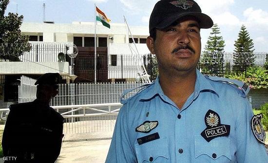 "خرجا ولم يعدا.. ""اختفاء"" دبلوماسيين هنديين في باكستان"