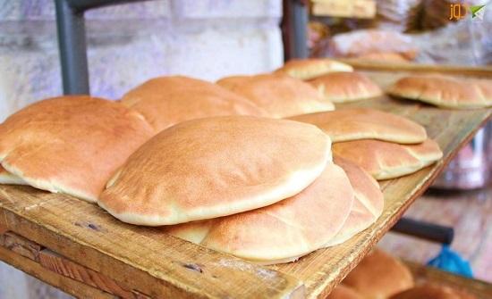 توقيف صاحب مخبز في معان