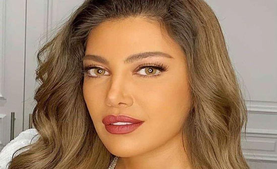 بعد انتقاد قدراتها قي التمثيل.. مشهد لريهام حجاج يعرضها للسخرية