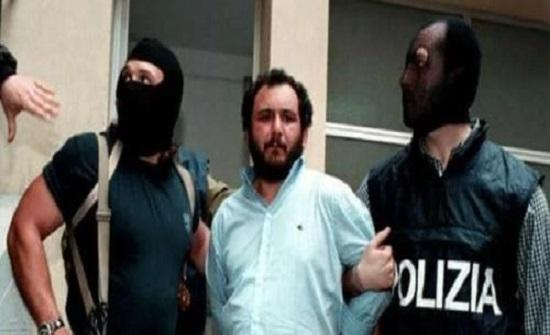 إطلاق سراح جزار المافيا في صقلية بعد 25 عاما في السجن