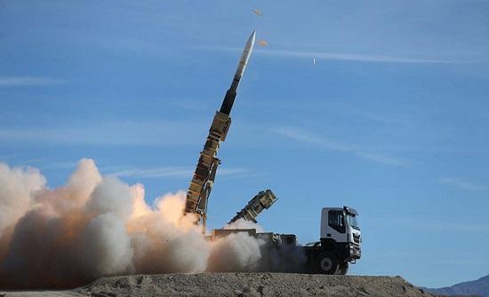 بكين: تجارب واشنطن تؤكد تخطيطها المسبق للانسحاب من معاهدة الصواريخ
