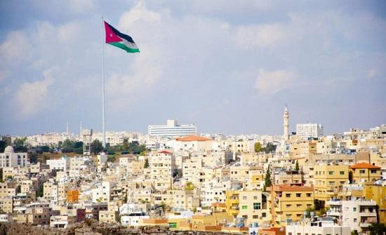 """إلغاء تسجيل العائلة على """"منصة العودة"""" إلى الأردن"""