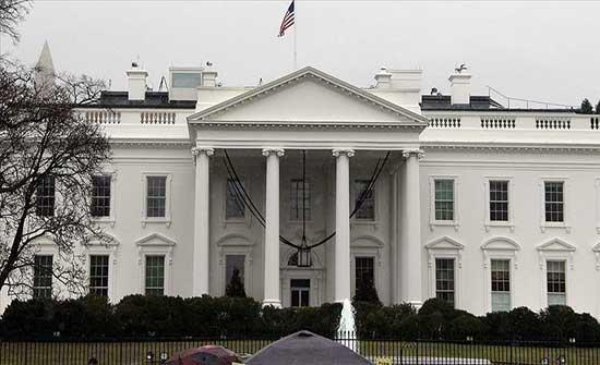 البيت الأبيض : تعويض لقاح جونسون بلقاحي فايزر ومودرنا في حملات التطعيم