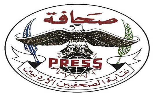 نقابة الصحفيين تنعى الزميل مصطفى صادق