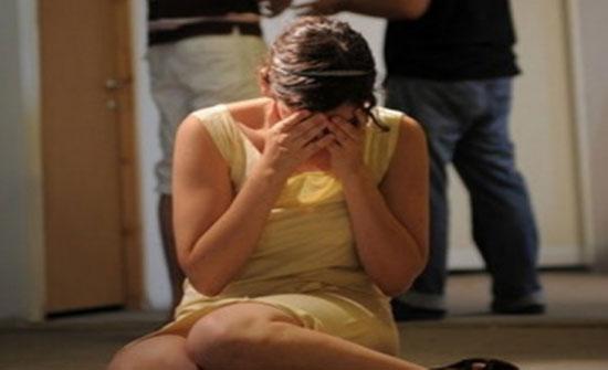 مصر : الأمن يلقي القبض على شاب وفتاة بفعل فاضح في مسجد أثناء صلاة الفجر