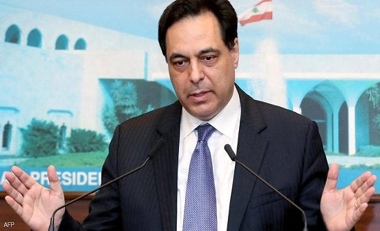 الحكومة اللبنانية تطالب بتمديد ولاية اليونيفيل