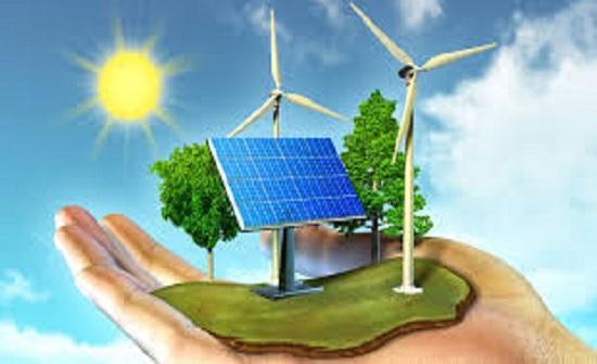 بمشاركة الأردن : اعتماد النسخة المحدثة من الخطة التنفيذية للاستراتيجية العربية للطاقة المستدامة