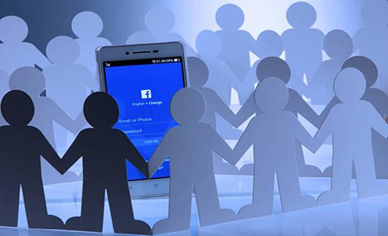 «فيس بوك» تتيح نقل الصور والفيديو من تطبيقها لخدمات أخرى